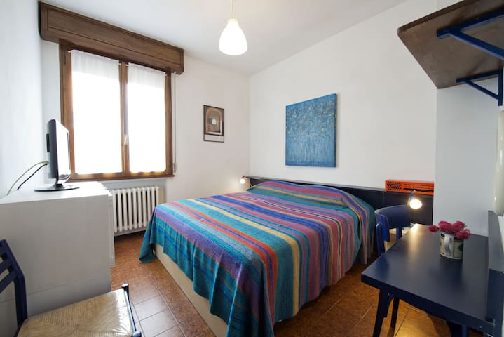 STUDIO of 2 rooms/extra privacy - Modena - Apartamento