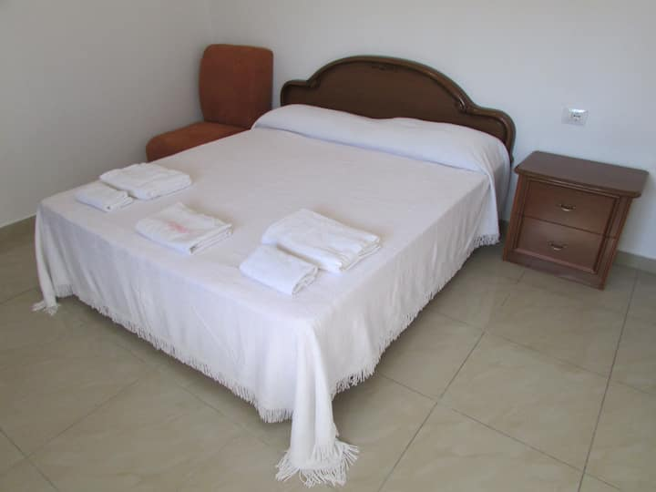 Vlore Holiday Home