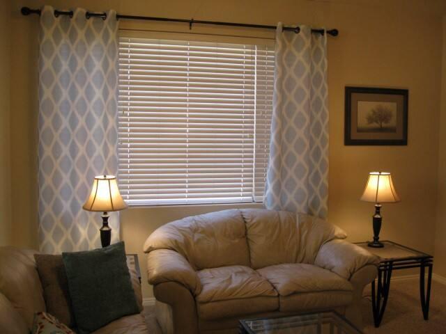 *NO GUEST SERVICE FEE* 2 Bedroom condo in Mesquite #361