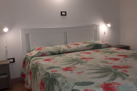 L'Antica Via - Room for Rent