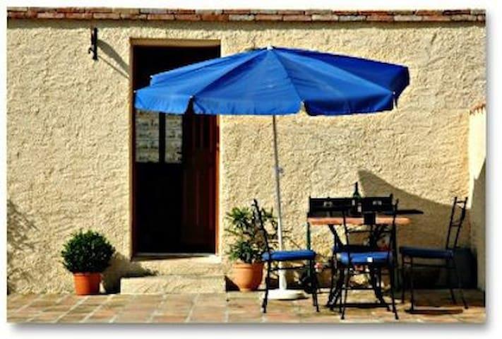 Gite - Countryside Salvagnac