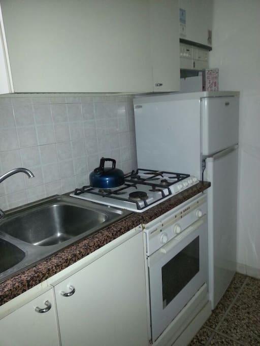 Atelier dell 39 artista casa vacanza appartamenti in affitto a livorno toscana italia - Non solo bagno livorno ...