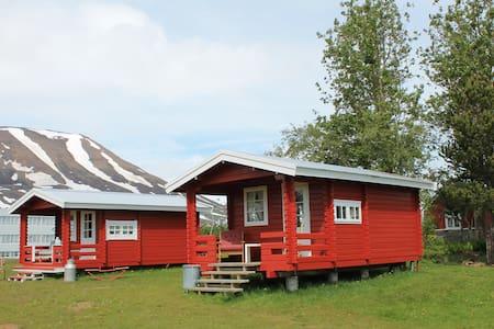 Dalvík Cottage/cabin I - Dalvik