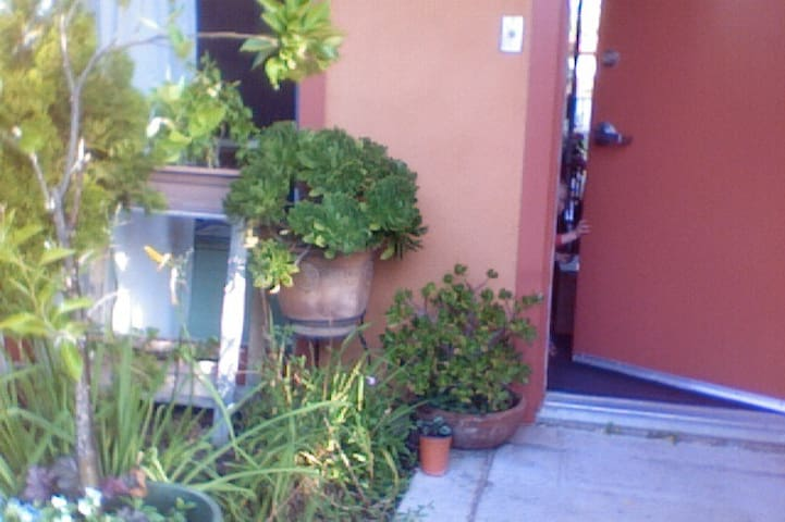 Newport Beach townhouse for weekend - Irvine - Apartemen