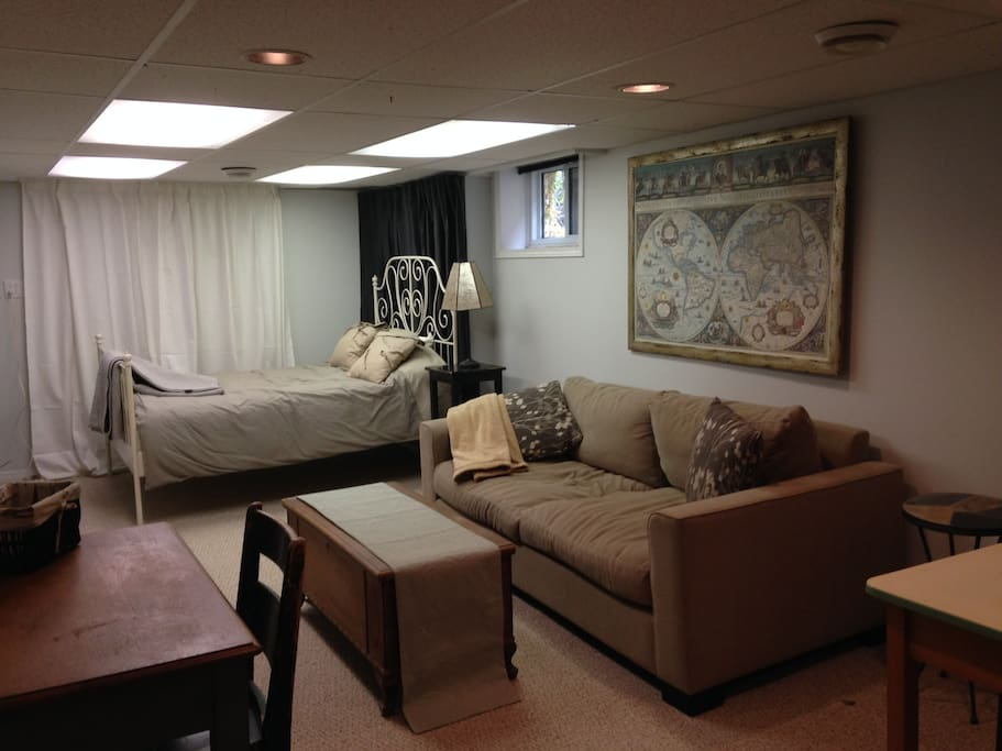 Bedroom Apartments For Rent Near Mcmaster University