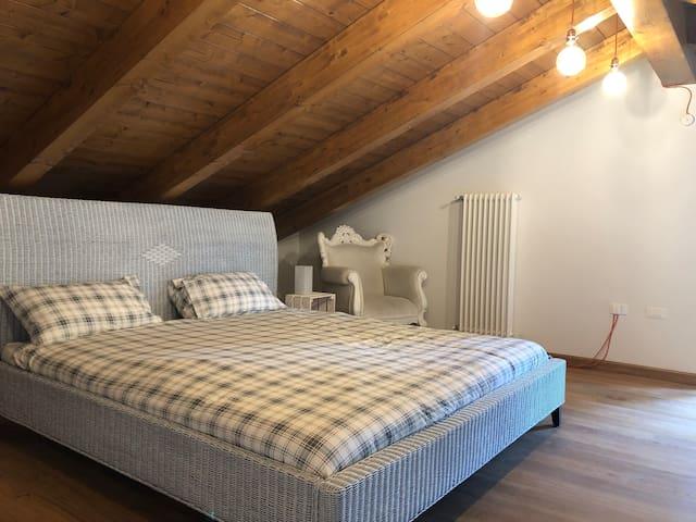 La Casa di Miele