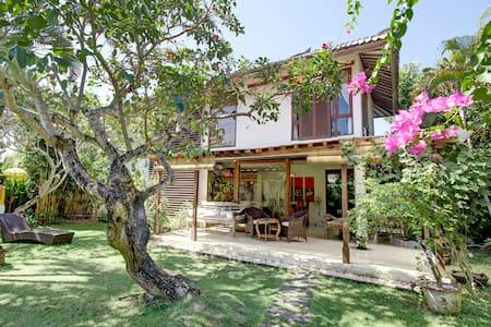 Villa Sarah - Seminyak Beach  - Kuta - Villa