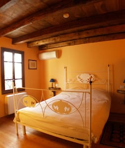 LA CAMPAGNA DI VENEZIA - Bed & Breakfast