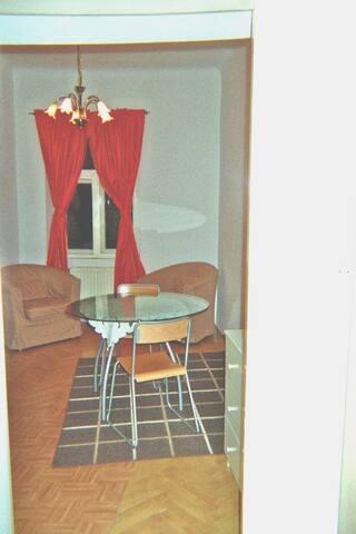 Best Location Quiet Apartment Nr3