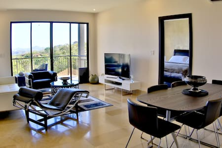 The Luxury Condo at Reserva Conchal, Great Beach