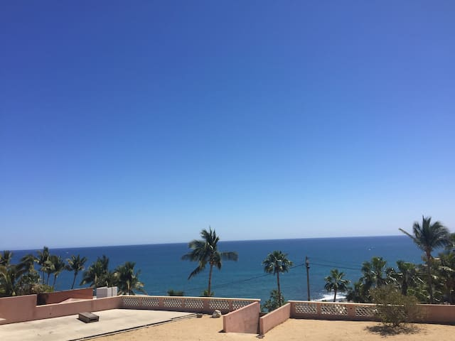 Costa Azul Vacation Rental - San Jose Del Cabo  - อพาร์ทเมนท์
