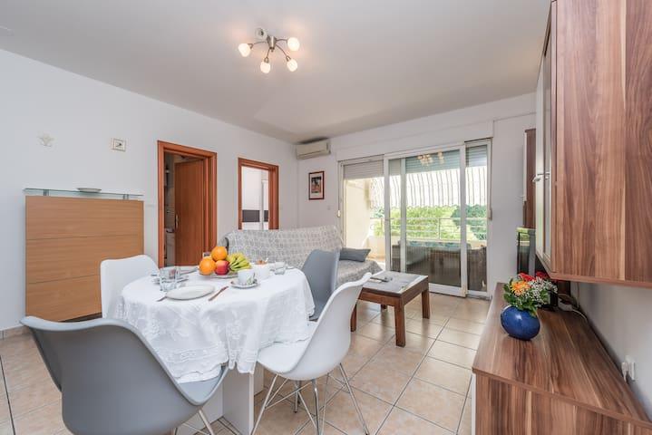 Zadar Relja apartment