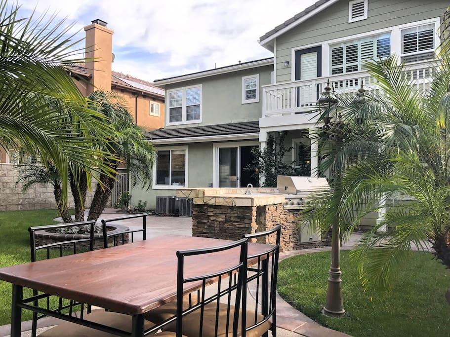 Rooms For Rent In Yorba Linda
