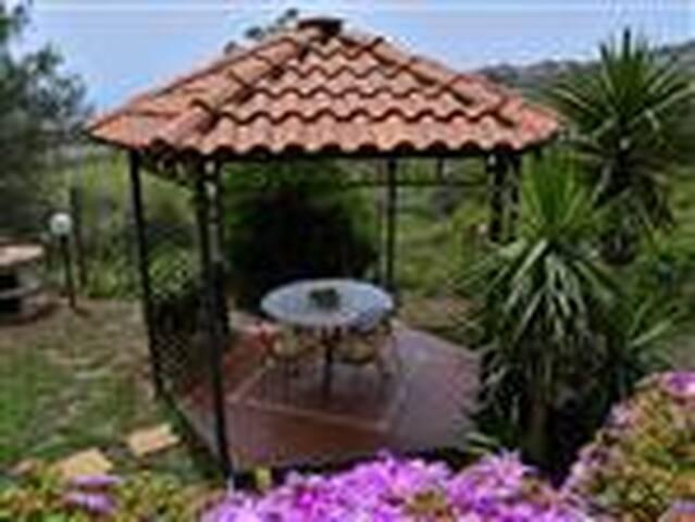 Casa del Sole - Aci Catena - Maison