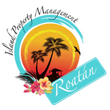 Roatan Island Property Management User Profile