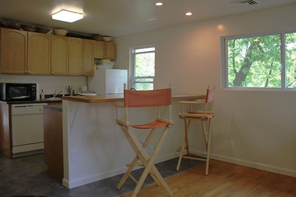 Rooms For Rent In Fishkill Ny