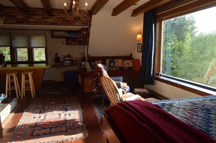 Mount Harmony Farm Guest House