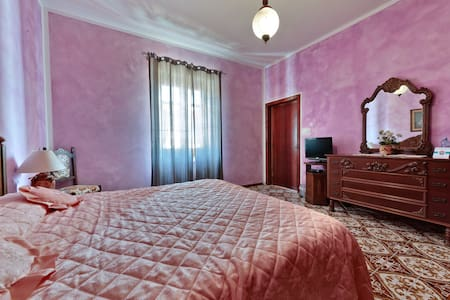 Casa vacanza  a Aggius (Sardegna) - Aggius