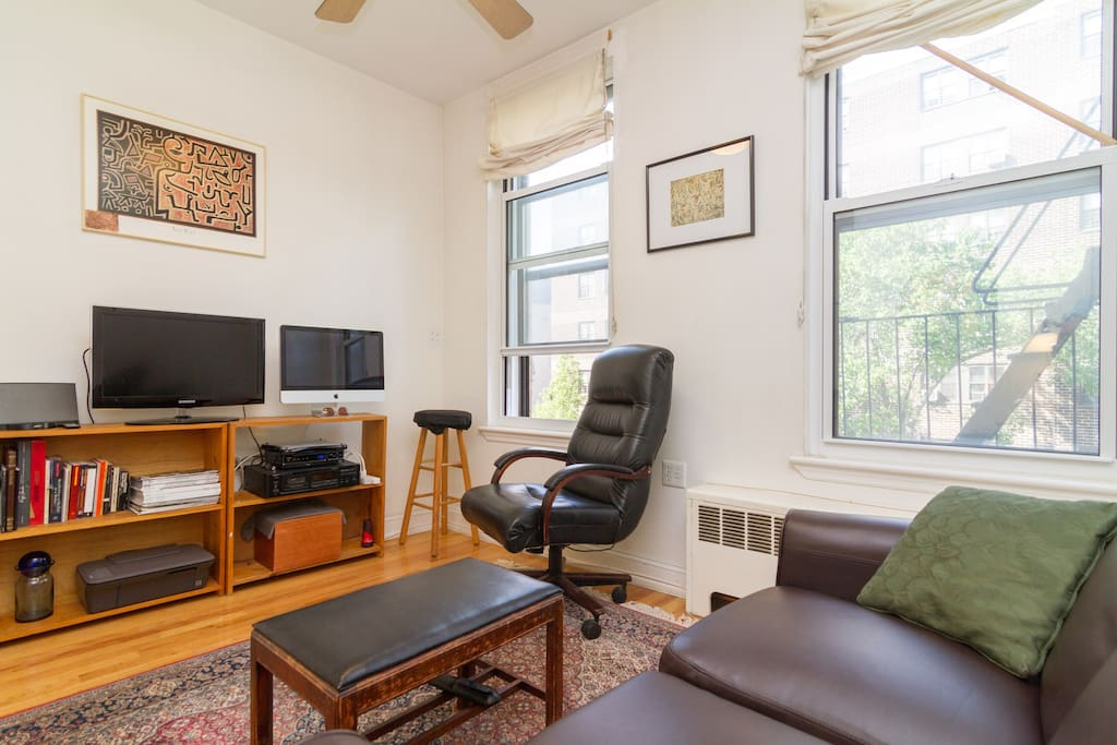 clean quiet sunny apt apartments for rent in new york new