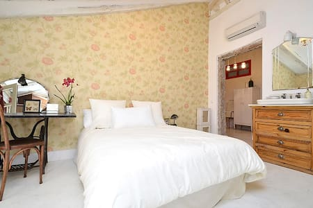 CHIC PLACE 1 BEHIND PLAZA MAYOR  - Apartment