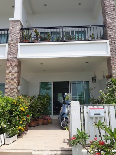 OMstay Guest House