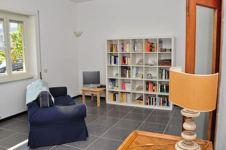 THALAS - B&B in Rome 1 - Roma