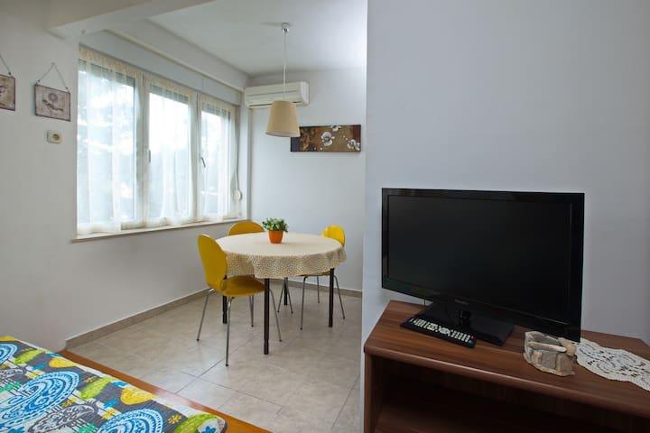 Apartman Duje - Split