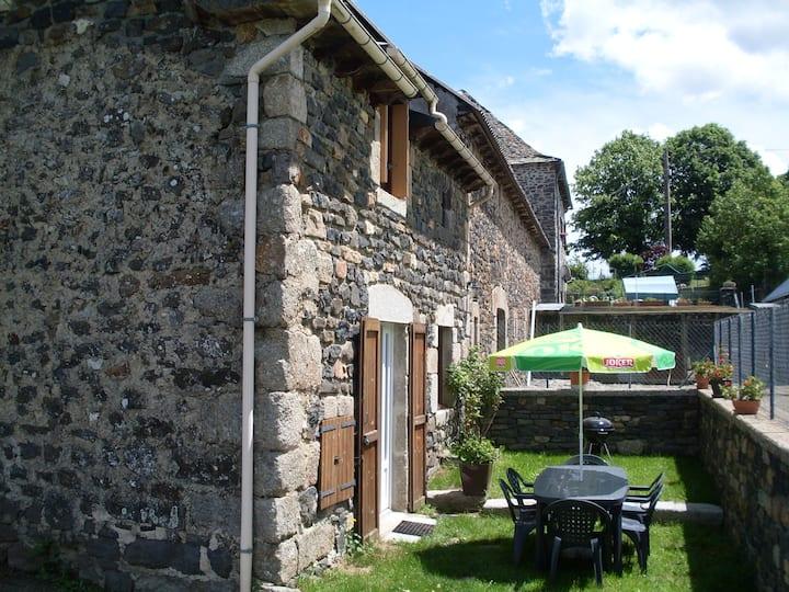 La Maison d'André-Paul