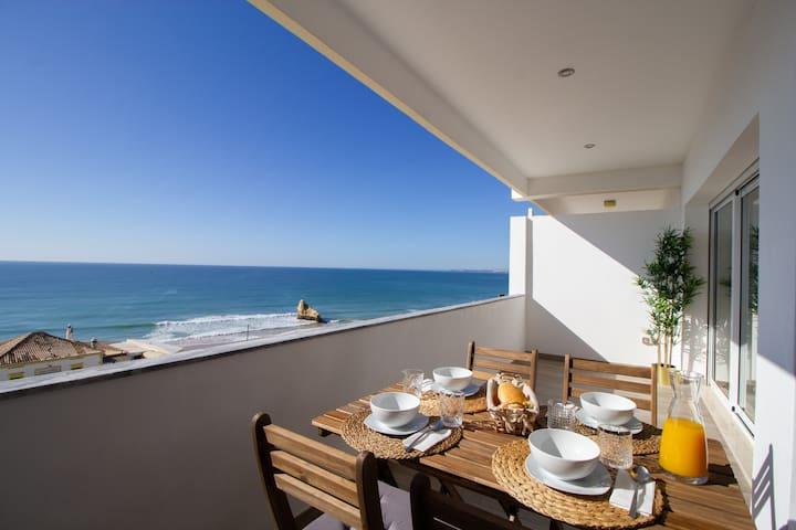 Casa da Concha