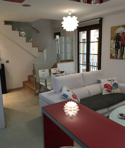 Apartamento en Casco Historico - León