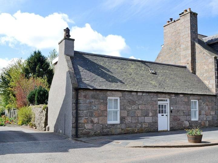 The Grove, Kincardine O' Neil, Near Aboyne