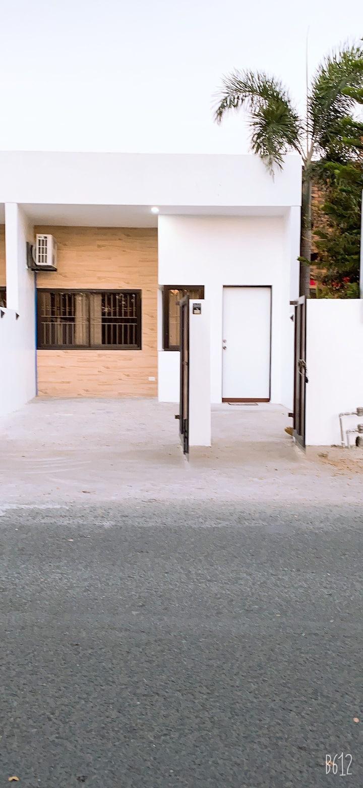 Clerysa Homes