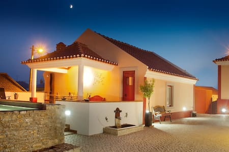 ARTVILLA - PADARIA - Cadaval - Bed & Breakfast