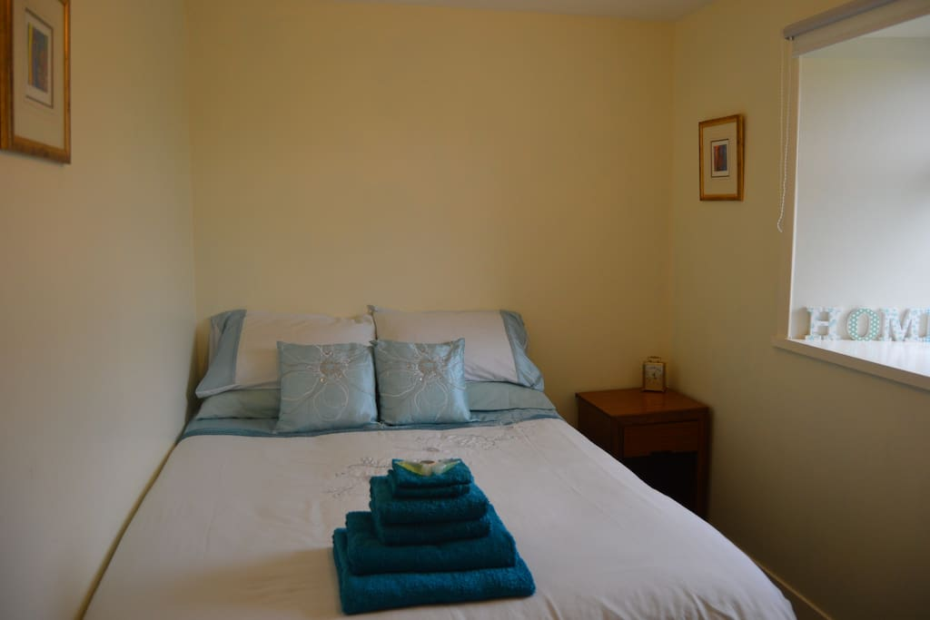 Rooms To Rent Sanday Orkney