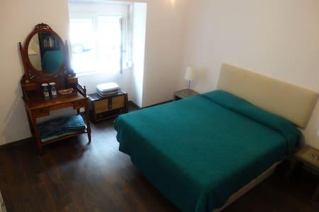 Charm Room in Belem - Lejlighed