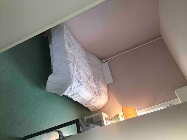 Appartement luxueuse a Rennes