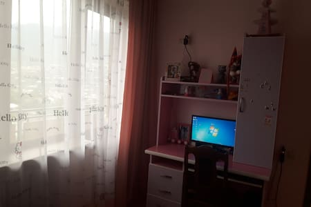 Guesthouse Ijevan Tour