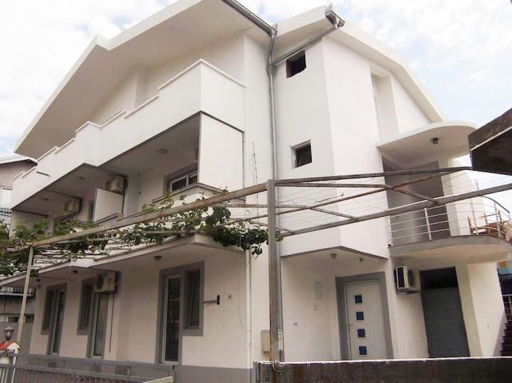Apartments Senad