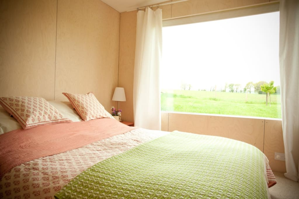 Rooms For Rent Near North Berwick Me