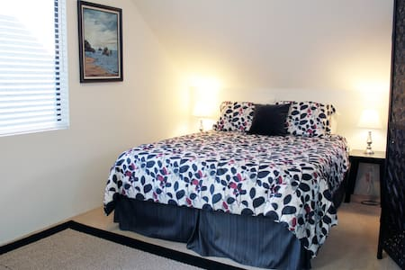 Summerland Studio Apartment - Summerland