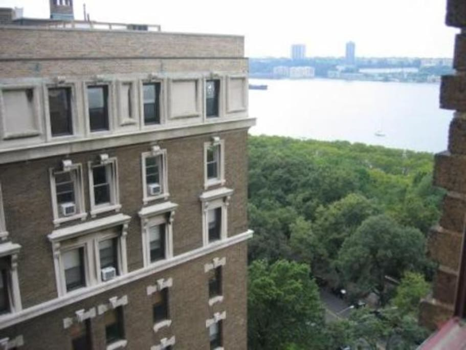Upper West Side Unique One Bedroom Apartments For Rent In New York New York United States
