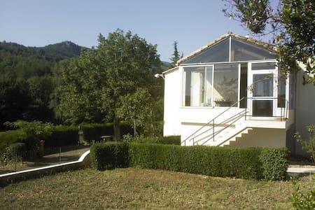 Appartement à la campagne - Fa