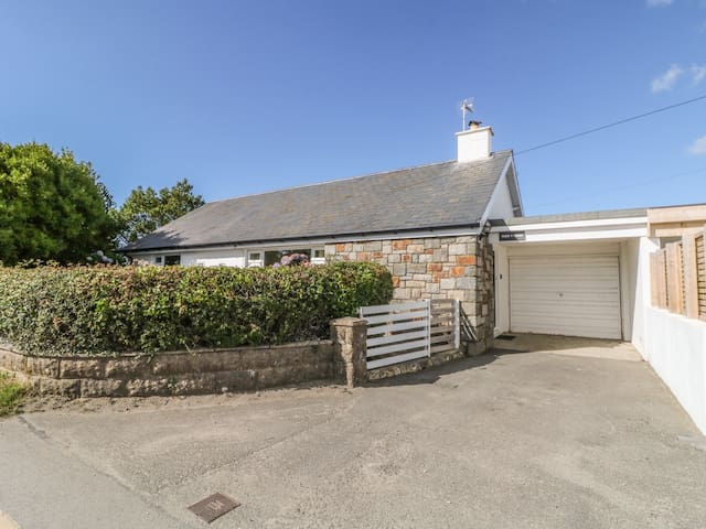 TREM Y GARN, family friendly in Morfa Nefyn, Ref 977202