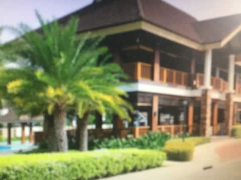 NEW Resort Condo