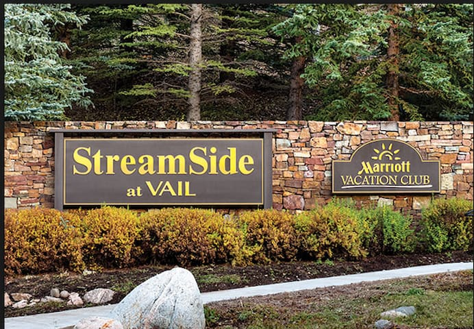 Vail, last minute offer at Marriott Streamside