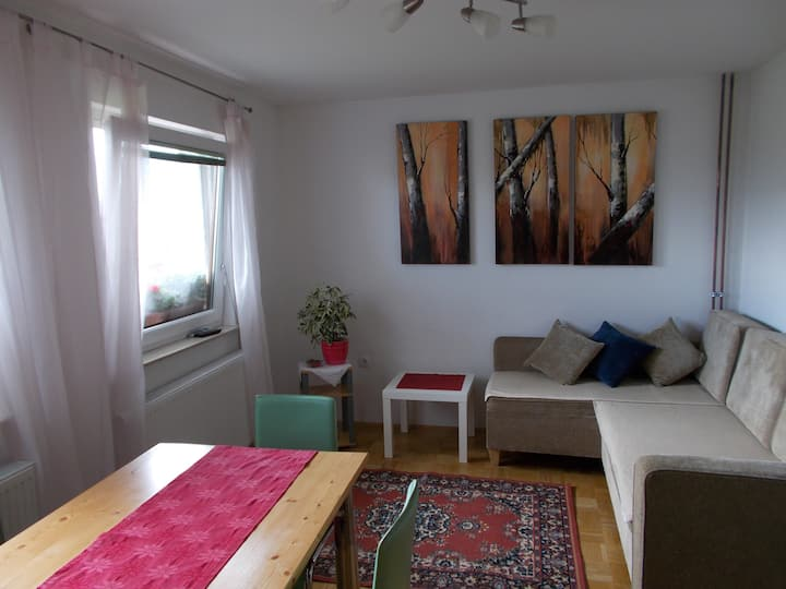 New Top price Family apartment Bled