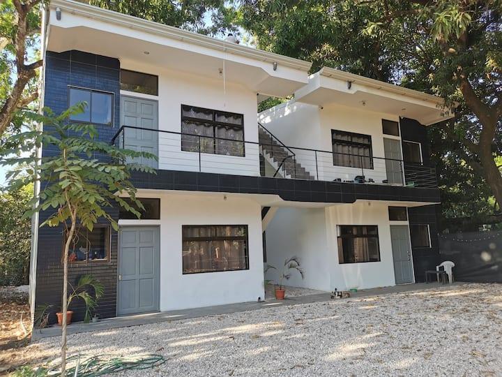 Apartamentos Tamarindo Guanacaste 3