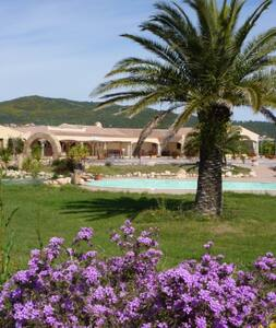 Hotel Minnia - Budoni