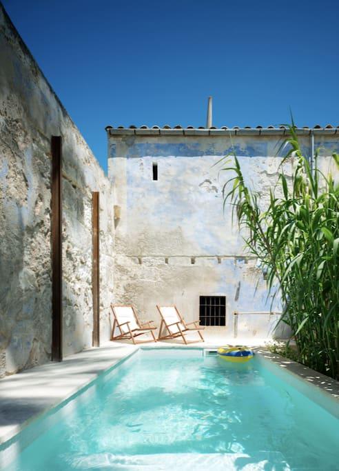 Parsley palace casas en alquiler en felanitx islas for Pisos alquiler felanitx