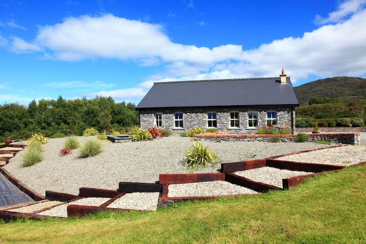 Bun Cill Athat - Kenmare - House